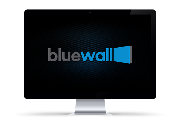 The Bluewall Advantage